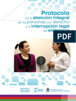 Protocolo_legal Interrupcion Del Embarazo