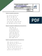TALLER+8º2+-.pdf