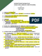 Subrayado Cuestionario Nº 1 a 40 MDG-ADC Version 2 2019