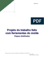 Mold Tooling Design_enpt