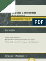 Lenguaje y aprendizaje.pdf
