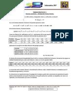 Trabajo Practico 1-2017 (1)