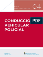 04_MANUAL_Conducción Vehicular Policial (2).pdf