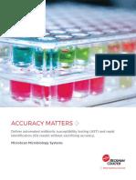 Microbiology MicroScan Brochure en (1)
