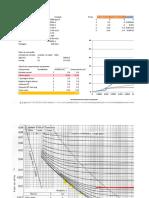 PDF bomba maqflu