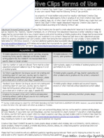 Creative Clips_Terms of Use Guidelines.pdf
