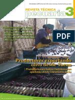 RevistaAgropecuaria_N03.pdf