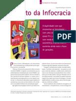 O mito da infocracia.pdf