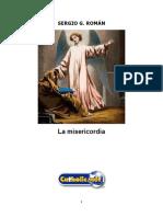 La misericordia (Sergio G. Román).docx