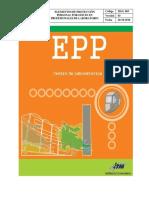 MGL-003-Elementos-de-protección-personal-por-oficio-en-profesionales-de-....pdf