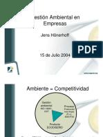 Gestion Ambiental CEGESTI (1)