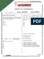 Curso MÁSTER - Adsumus.pdf