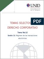 TSDC11_Lectura