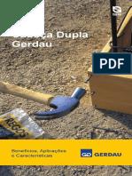 folder-prego-cabeca-dupla.pdf