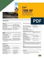 7495HF.pdf
