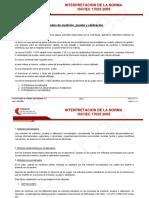 ISO 17025 - Anexo II - Métodos de Calibración, Prueba y Medición.pdf