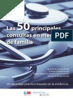 Las 50 principales consultas en medicina de familia.pdf