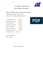 321504682 Inconstitucionalidad de Las Leyes en Casos Concretos