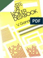 _waste-heat-boiler-deskbook.pdf