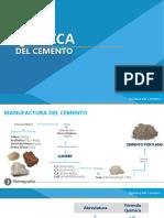 Presentación PETROGRAFÍA_25-may-2019 (1).pdf