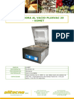 EMPACADORA AL VACIO PLUSVAC 20.pdf