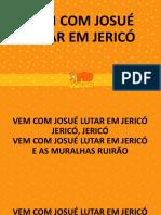 vem_com_josue_lutar_em_jerico.pptx