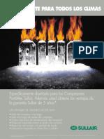 AWF Brochure