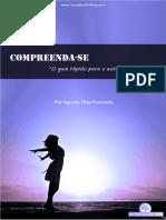 Incentivo-de-Vida-Compreenda-se-O-Guia-Rápido-para-O-Autoconhecimento.pdf