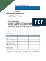 S7_Tarea_FA_Resistencia de los Materiales.pdf
