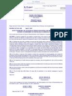 R.A. 9439.pdf