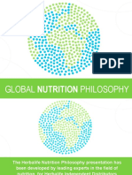 Global_Nutrition_Philosophy_Presentation_NoVideo_U.S.English (1).pdf