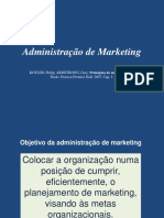 Aula 6_7_8_Administracao de Marketing.ppt