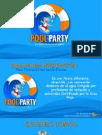 cotizacion poolparty.pdf