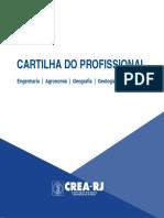 CartilhaProfissional-2018.pdf