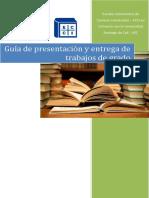 136804505-GUIA-DE-PRESENTACION-Y-ENTREGA-DE-TRABAJOS-DE-GRADO-USC-ECCI-OFICIAL-doc.doc