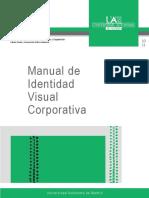 Manual Identidad Visual Corporativa (2)