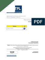 GUIAS METODOLOGIA DE ESTUDIO.pdf