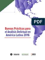 Auditoria_de_seguridad_de_Medellin_como.pdf