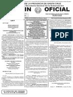 B.O. 5312 06-12-18 .pdf