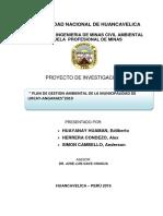 TRABAJO DE AMBIENTAL.docx