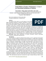 4841-11677-1-PB.pdf