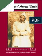 San Rafael María.pdf