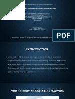VTN_STEP3_JOANQUINTERO.pptx