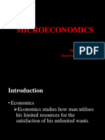 microeconomicsintroduction-170730113338.pdf