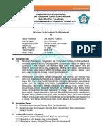 Rpp 3.1 Memahami Sistem Bilangan
