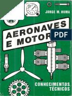 05 Conhecimentos Tecnico de Motores PPA.pdf