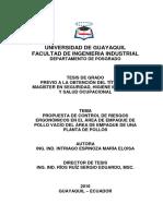 Ing. Ind. Intriago Espinoza María Eloísa APP (1).pdf