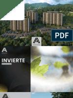 Ancona Apartamentos (1)
