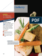 23. Chapter 22 - Poultry Cookery.pdf