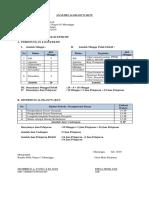 2. Analisis Alokasi Waktu 2019-2020.docx